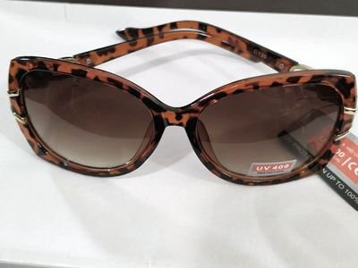 Oculos de Sol Onix Tartaruga 0051