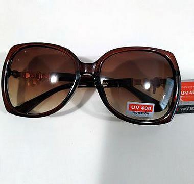 Oculos de Sol  Victória 0052
