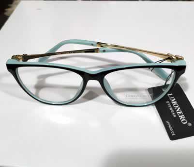 Armação Oculos de Grau Color 0060