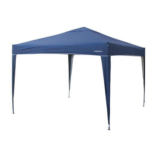 LONA GAZEBO OXFORD UNICO