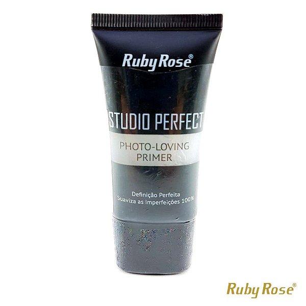 Primer Facial Ruby Rose - P0179