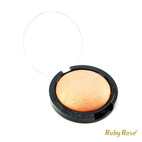Pó Bronzeador - COR 4 - P0189
