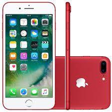IPHONE RED 128GB NACIONAL