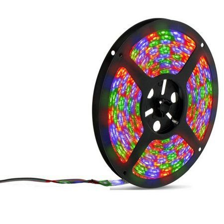 FITA DE LED RGB (IP20) SMD5050