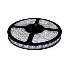 FITA DE LED BF (IP65) SMD5050