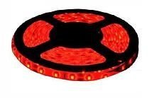FITA DE LED VERMELHA (IP20) SMD3528