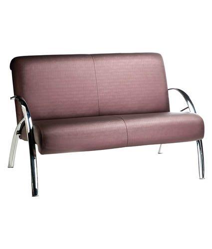 ST HERA - sofá 1, 2 e 3 lugares