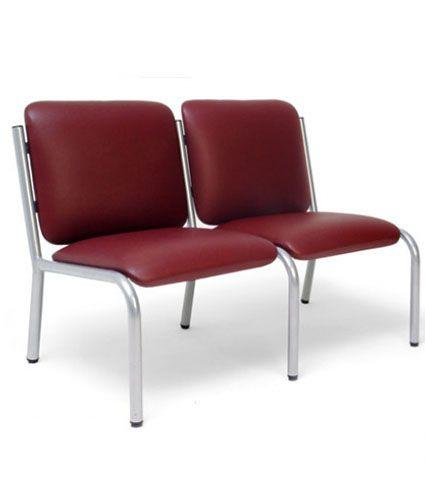 ST SFE - sofá 1, 2 e 3 lugares
