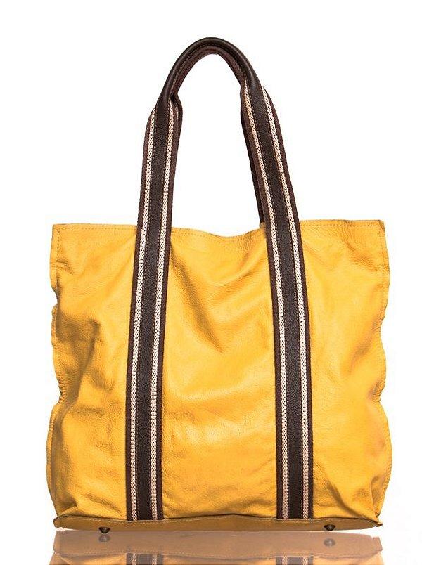 ff6d61883ff Bolsa de Couro Philo. Compre agora. Aqui - Comprar Bolsas de Couro ...