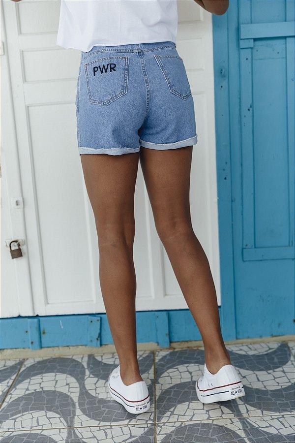 SHORTS  Jeans Vintage Gabriela