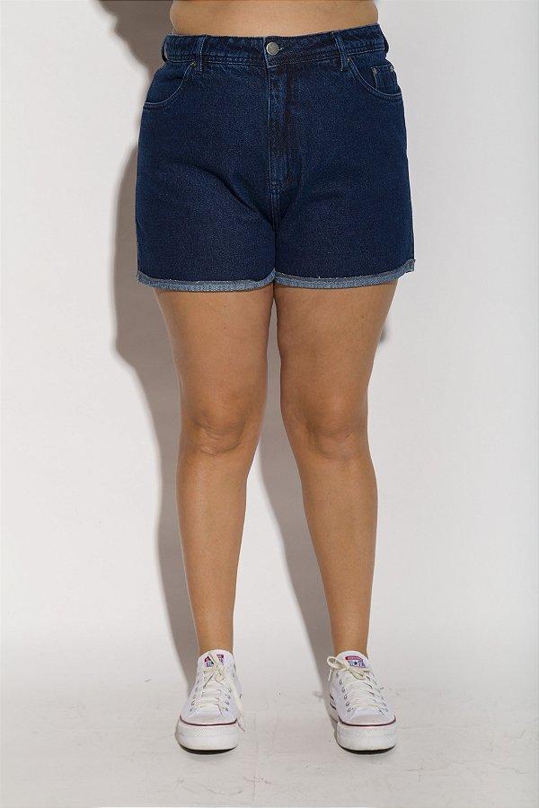 Shorts  Jeans Eco Cycle Joana