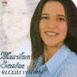 Marilza Santos- Receba vitória