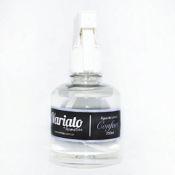 Água de Lençol Confort 250ml