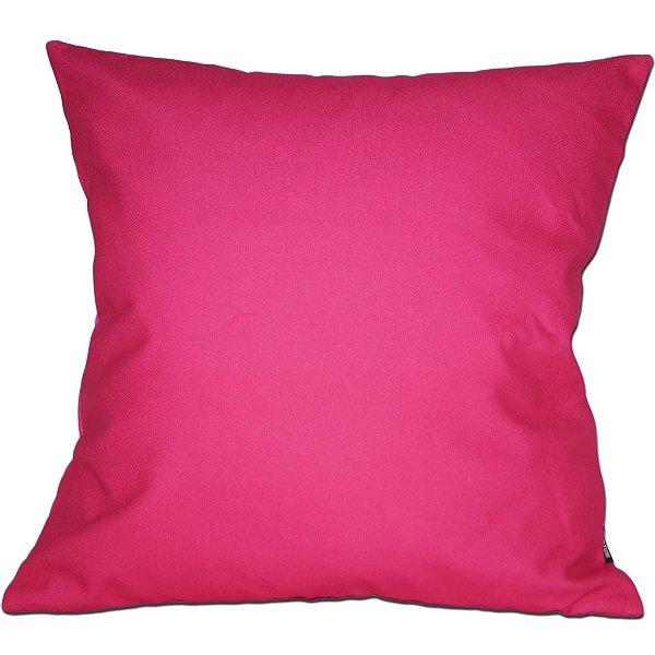 Almofada Rosa Pink 45x45