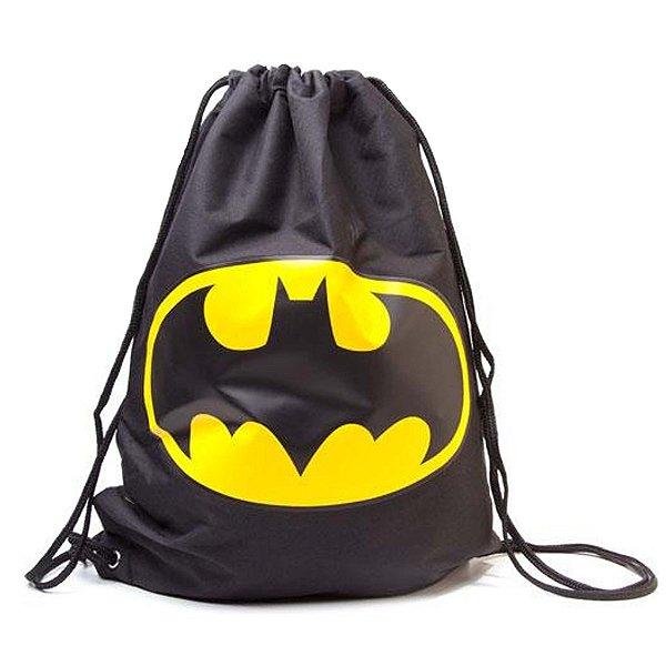 Sacola DC Comics Batman