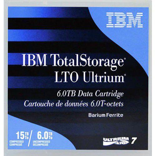Fita IBM LTO7 Ultrium