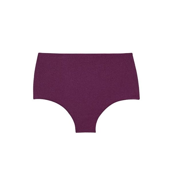 Hot Pants Ísis