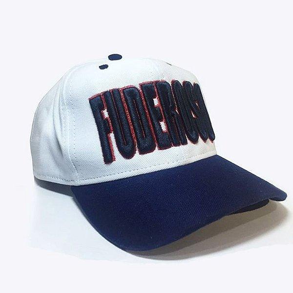 Boné Fuderoso