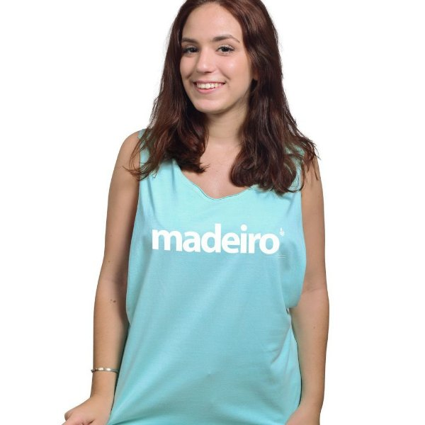 Regatão Madeiro