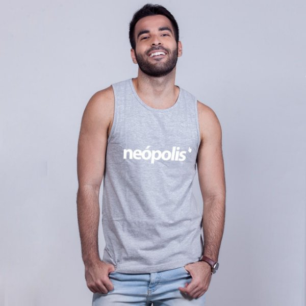 Regata Neópolis Mescla