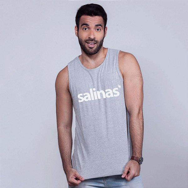 Regata Salinas Mescla