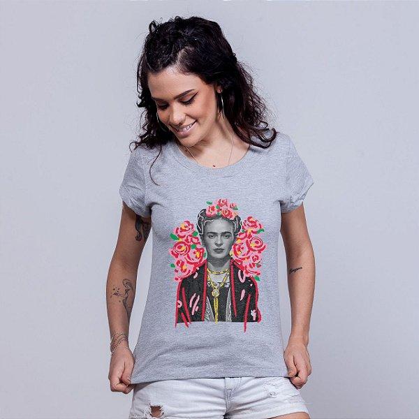 Babylong  Frida Kahlo Mescla