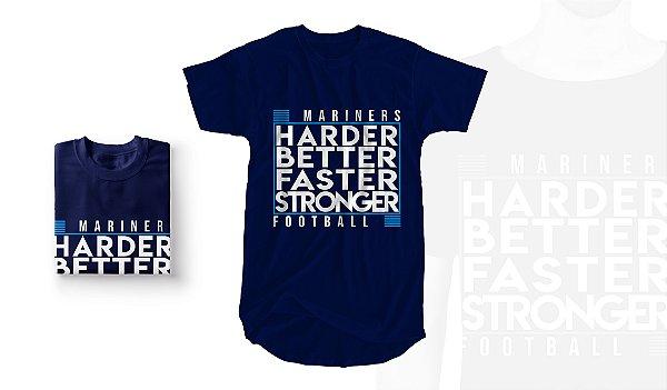 Camiseta HBFS 2019