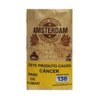 Tabaco Amsterdam 25g