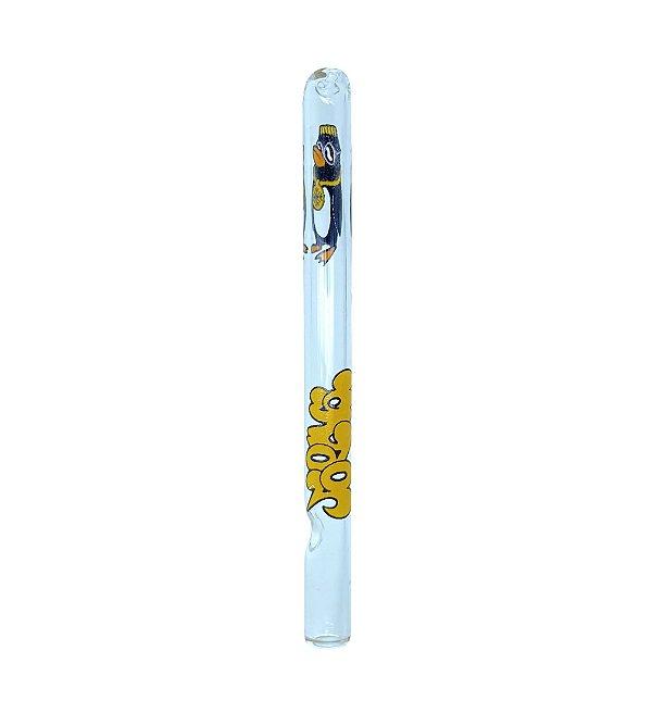 Piteira de Vidro Zeca Geladinho X Benson 94 5mm