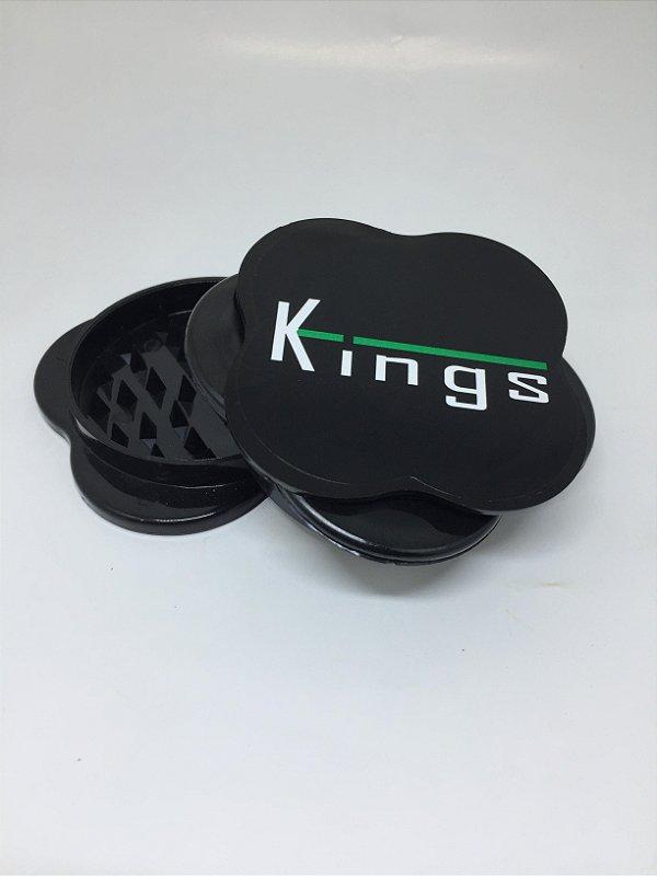 Triturador Kings Grande
