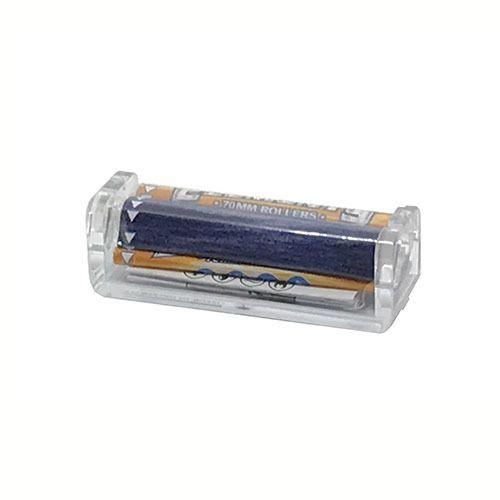 Bolador Elements Single wide 70 mm