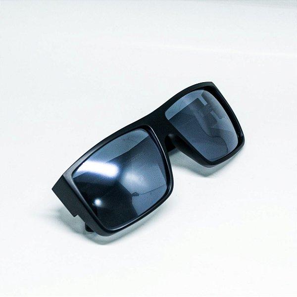 Óculos Evoke Code BR02