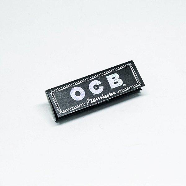Seda OCB Premium Single wide