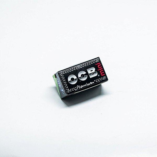 Seda OCB Premium Rolls Mini