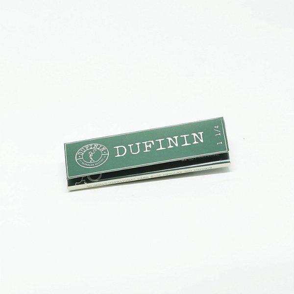 mini size Dufinin