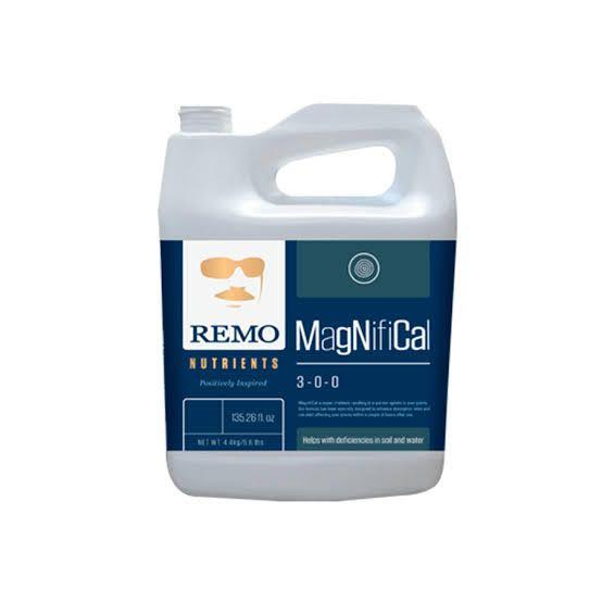 Remo MagNifical 1 Litro