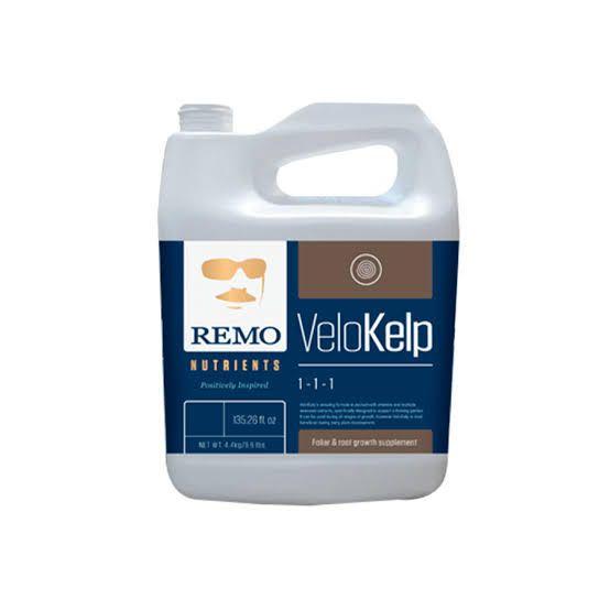 Remo VeloKelp 1 Litro