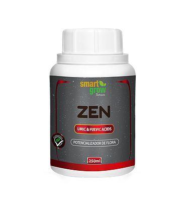 Smart Grow Nutrients Zen 250ML
