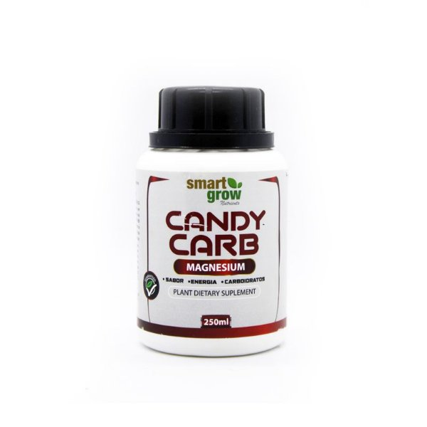 Smart Grow Nutrients Candy Carb 250ML