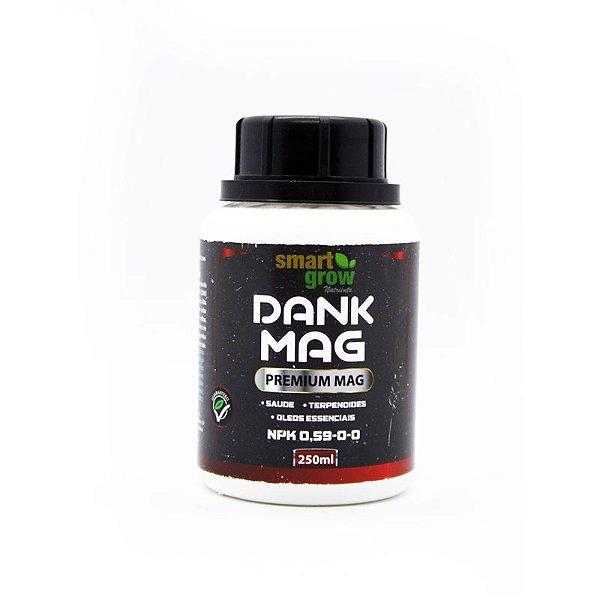 Smart Grow Nutrients Dank Mag 250ML