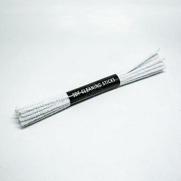 Cleaning Sticks Squadafum