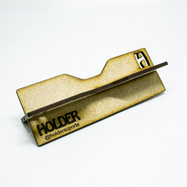 Base Holder Easy