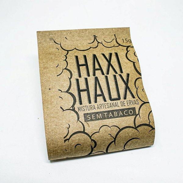 Mistura de Ervas Haxi Haux Marajó