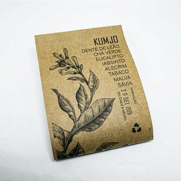 Mistura de Ervas Marajó Kumjo