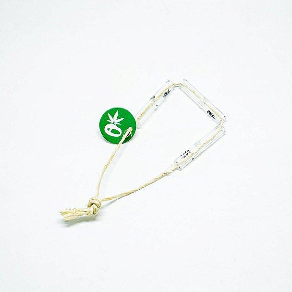 Organic! Glass Tip 3 Filter