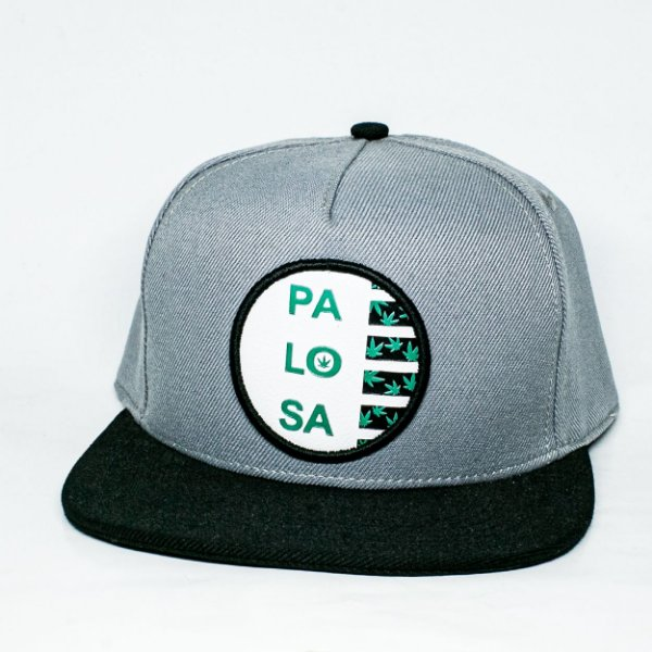 Boné Palosa