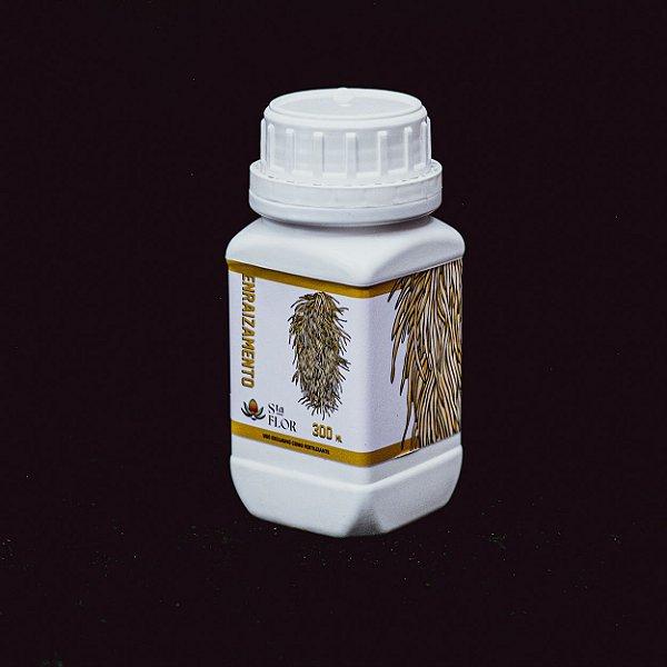 Nutriente Santa Flor Enraizamento 300ml