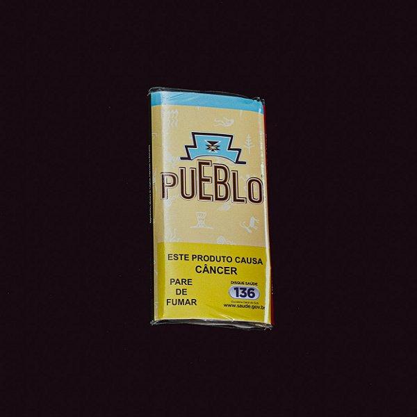 Tabaco Pueblo 30g