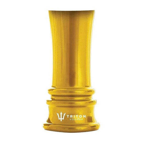 Corpo Rosh Triton CYB Bowl Colors - Escolha a Cor