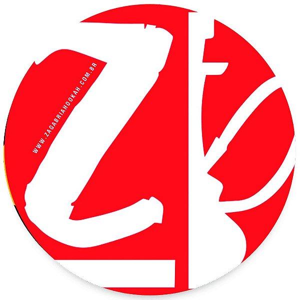 Tapete Zagabria Hookah Z